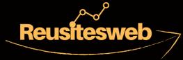 reusitesweb