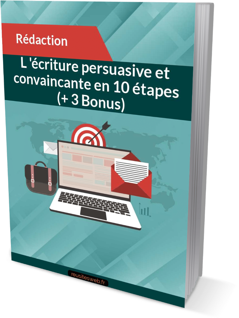reusiteweb-ebook-rédaction